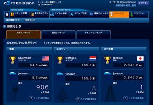 スクリーンショット 2013-07-16 17.42.12.png