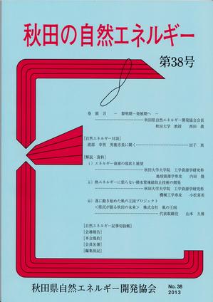 自然エネルギー開発協会会報表紙ms.jpg